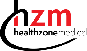 Home Healthzone Medical Centre Family Doctors